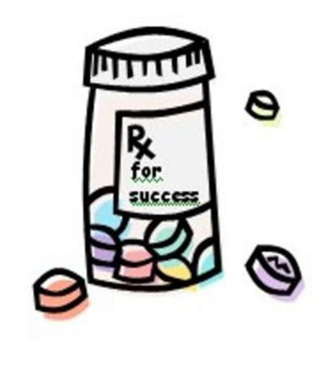 Pharmacy Technician Resume Samples
